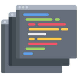 Mercura - Softwareprojekt